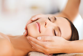 Read more about the article Getting the most out of your facial