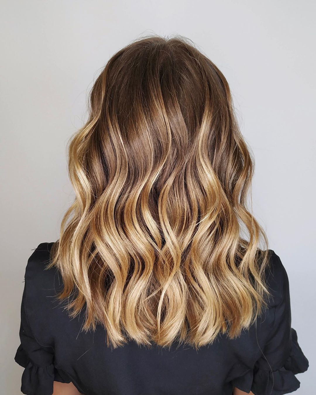 Read more about the article Refresh your hair colour