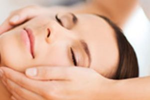 Read more about the article Benefits of Massage